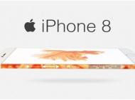 El próximo iPhone podría tener carga inalámbrica