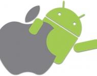 Pasar tus contactos de iPhone a Android será muy fácil con el nuevo Google Drive