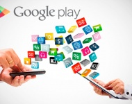 Las 10 mejores aplicaciones de Android para vídeo y fotografía según Google en 2016