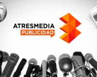 Atresmedia adquiere Smartclip Latam y se convierte en el operador nacional líder en el mercado de la publicidad digital