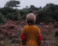 La Comunidad de Madrid creará una campaña para denunciar el acoso escolar
