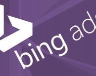 Bing lanza dos nuevas herramientas para mejorar la eficacia de los anuncios