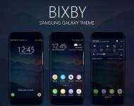 Samsung planta cara a Google y Apple creando Bixby, su propio asistente virtual