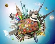 Cómo iniciar un blog de viajes. Guía paso a paso