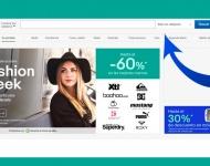 10 soluciones para adaptar tu ecommerce a las búsquedas de los usuarios