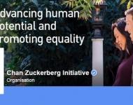 Mark Zuckerberg y Priscilla Chan se proponen acabar con las enfermedades con una inversión multimillonaria