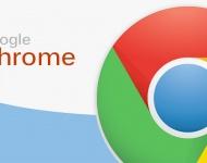 Google planea lanzar un bloqueador de anuncios selectivo para Chrome