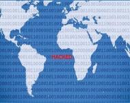 El ciberataque de WannaCry se vuelve masivo y global