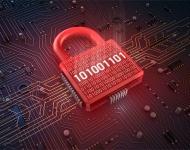 Los ataques DDoS crecieron un 140% en 2016