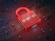 El sector de la ciberseguridad en la UE demandará 825.000 profesionales hasta 2025