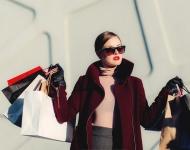Productos tecnológicos y de moda protagonizarán las rebajas de verano en Internet
