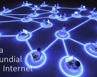 """Celebramos el Día Mundial de Internet y el """"Empoderamiento Digital"""""""