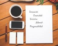 Rasgos y características del emprendedor de éxito