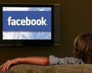 Facebook calienta motores para crear contenidos originales de televisión