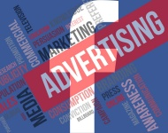Facebook lanza una herramienta para controlar el emplazamiento de los anuncios