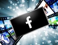 Facebook mostrará anuncios publicitarios en las TV conectadas a Internet