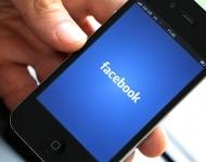 Eliminar la app de Facebook puede mejorar un 20% la duración de la batería del móvil