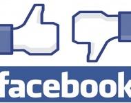 Facebook contratará 3000 personas más para vigilar y eliminar el contenido violento de la red