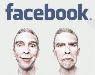 Utilizar Facebook puede producir tristeza, estrés, frustración y hacernos distorsionar la realidad