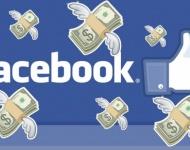 Las ONGs podrán recaudar dinero a través de Facebook Live