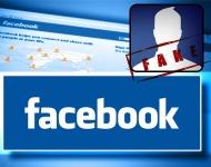 Dos empleados admiten que las noticias falsas en Facebook pudieron impulsar la elección de Trump