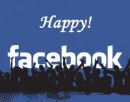 ¿Qué es lo que más nos engancha a Facebook?