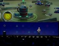 Facebook lanza una plataforma abierta y nuevos filtros de realidad aumentada