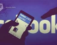 Los 4 pasos para tu Proceso de venta desde Facebook
