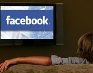 Facebook salta a los televisores con aplicaciones de vídeo dedicadas para Apple, Amazon y Samsung