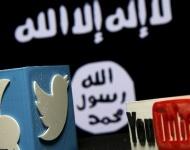 Facebook, Youtube, Microsoft y Twitter se alían para luchar contra el terrorismo de ISIS