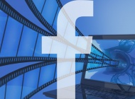 Facebook introduce una función para programar vídeos en directo