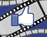 Facebook infló el tiempo medio de visionado de vídeo hasta un 80%