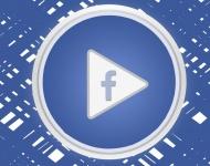 Facebook prueba filtros artísticos estilo Prisma para sus vídeos en directo