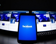 Facebook no funcionará por más tiempo en las versiones más antiguas de Android