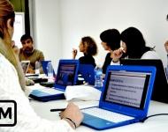 3 consejos a la hora de contratar formación en marketing digital