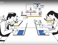 Google lanza el servicio G Suite con nuevas funcionalidades para empresas