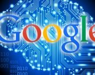 Google usará Inteligencia Artificial para vender espacios de publicidad seguros