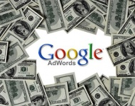 Google reclama más de 100.000 euros en gastos de publicidad a un niño de 12 años