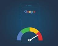 Google AMP ya supone hasta el 15% del tráfico de algunos medios de comunicación