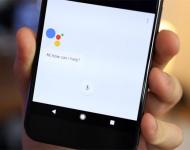 Google Assistant podrá reconocer objetos sólo fotografiándolos