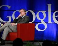 La extraña pregunta de entrevista de trabajo que ni el presidente de Google supo responder