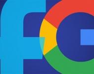 Google y Facebook asfixiarán económicamente a los sitios que publiquen noticias falsas
