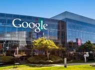 Google ha eliminado 2123 millones de URLs infractoras del copy rigth
