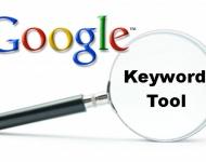 Google retira las palabras clave de contenido de Search Console