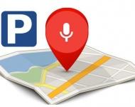 Google Maps te ayudará a encontrar zonas de fácil aparcamiento