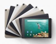 """Google podría lanzar una tableta Pixel de 7"""" este año"""