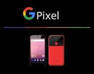 ¿Cuándo llegarán los Pixel de Google a España y Latinoamérica?