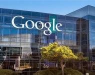 Google retiró 1.700 millones de anuncios de su plataforma en 2016