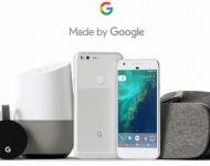 Google niega haber favorecido sus productos en los resultados de búsqueda