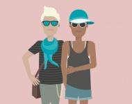 Facebook lanza una guía para combatir la intolerancia y el acoso en Internet al colectivo LGBT